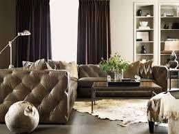 Chelsea Rancho Huntington Living Room Bernhardt I Need This Sofa - Chelsea leather sofa