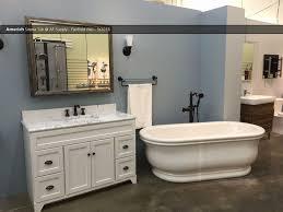 bathroom design nj 15 the most bathroom design nj home design ideas