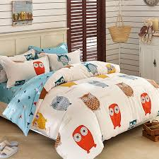 Boys Twin Bedding Boys Twin Bedding Mickey Mouse Latest Twin Bed Designs New