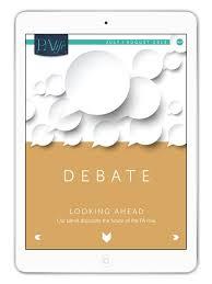 layout magazine app 55 best magazine apps images on pinterest magazine design app and