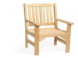 Outdoor Wood Chair Plans Free by Furniture Outdoor Chair Plans Myoutdoorplans Free Woodworking