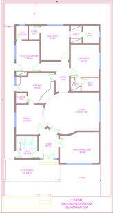 map of new house plans chuckturner us chuckturner us