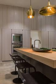 15 best kitchens by morgan cronin cds designer images on