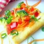 vegetable pizza i recipe allrecipes com
