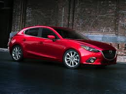 mazda vehicle prices 2016 mazda mazda3 price photos reviews u0026 features