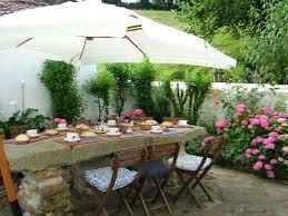 chambre et table d hote pays basque déscription de notre maison d hotes ttakoinenborda à sare