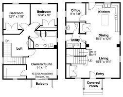 cape cod floor plans cameron by professional building systems open