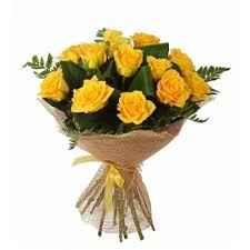 roses online yellow roses online flower florist delivery shop in las piñas city