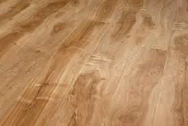 Acacia Laminate Flooring Parkay Forest Sand Dollar Acacia 12 3 Mm Masters Building Products