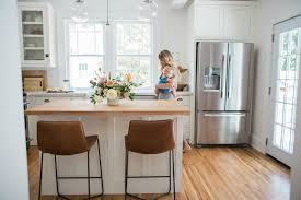 sears kitchen furniture emily netz our 1920 sears kit house tour kitchen dining room