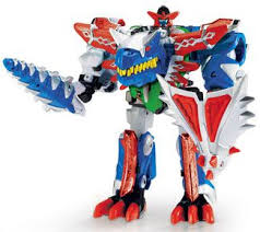 25 power rangers megazord toys ideas power