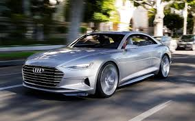 audi a7 quattro review 2017 audi a7 release date redesign review interior images