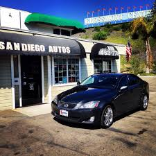 yelp lexus service san diego autos 23 photos u0026 10 reviews car dealers 5335