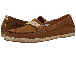 ugg haylie sale wholesale ugg loafers cheap at ugg loafers