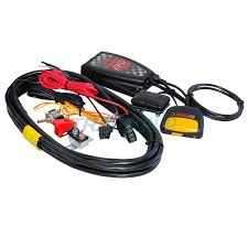 electric brake controllers trailequip ltd