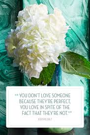 Thomas Merton Quotes On Love by 14 Best Valentine U0027s Day Quotes Romantic Quotes About Love
