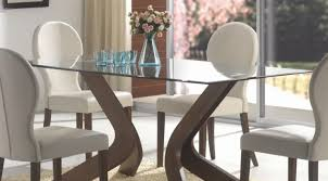 Contemporary Dining Set by Dining Room Modern Dining Table Chairs Awesome Dining Room Table