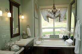 inspired bathroom 26 spa inspired bathroom decorating ideas small spa bathroom