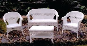 wicker patio set clearance agnudomain com