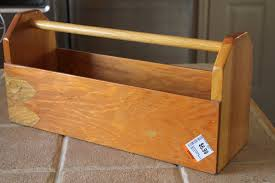 diy wood tool cabinet wooden tool box tray wooden designs
