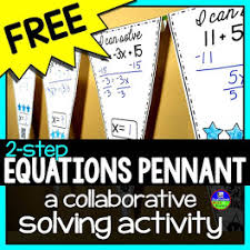scaffolded math and science freebies