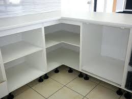 flat pack kitchen cabinets perth wa flat pack kitchen cabinets uk