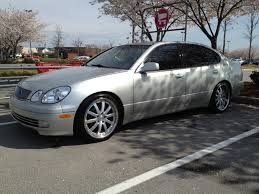 lexus sc430 best tires where is best place to buy new wheels club lexus forums