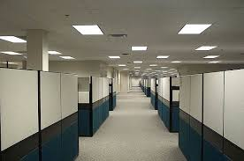 Lease Office Furniture by Office Space To Lease Office Furniture