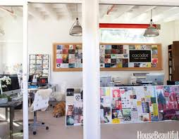 design home office space design home office space home office