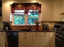 Millbrook Kitchen Cabinets 40 Best Kitchens Images On Pinterest Quartz Countertops White