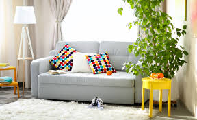 home decoration items 6 vastu decorative items to pretty up your home