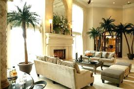 Best Home Decor Catalogs | home decor catalogs list gorgeous inspiration home decor catalog