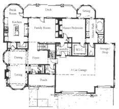custom house floor plans custom build home plans