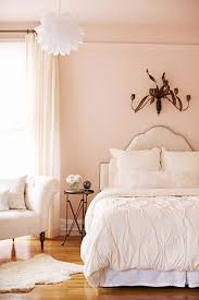 Pink And Gold Bedroom by Pretty Pink Rooms For Your Home Page 3