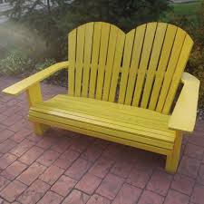Fun Outdoor Furniture Products Offered By Ed U0027s Outdoor Furniture U0026 Games