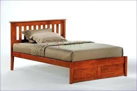 King Size Bed Frame Sale Uk White King Size Bed Lovestreeteats