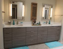 bathroom storage ideas for small bathrooms beige colored rectangle