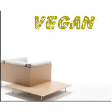 vegan home decor buy vegan stickers and get free shipping on aliexpress com