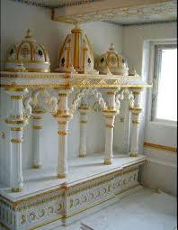 interior design for mandir in home home temple interior design ownself