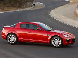 mazda sports cars for sale mazda 3 sport car and driver mazda sports car south africa all
