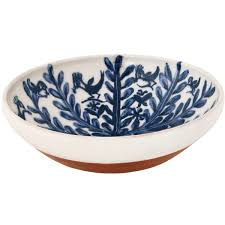 decorative bowls for tables large decorative bowls for tables handmade plant and birds