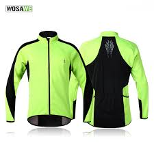 softshell cycling jacket mens compare prices on soft shell jacket men bicycle online shopping