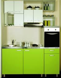 28 very small kitchen interior design very small square