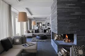 Materialist Contemporary Vs Modern Design - Contemporary vs modern interior design