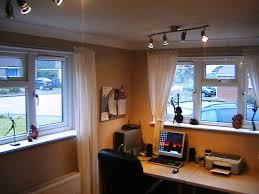 garage office conversion interior design