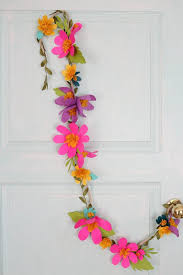 Easter Decorations Spotlight by 17 Cheap U0026 Easy Diy Easter Decorations Your Home Needs Ehow