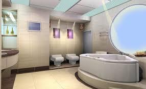 luxury bathrooms designs 3d interior design bathrooms neoclassical