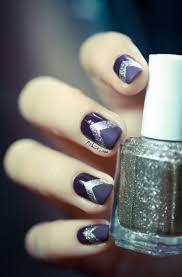 chevron tape nail art tutorial 316 best taping nail art design ideas images on pinterest make