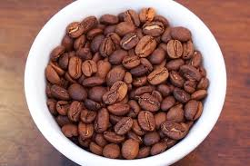 espresso blend coffee hawaii