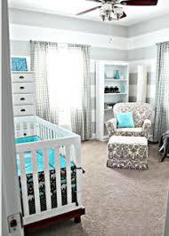 Gender Neutral Bedroom - gender neutral nursery colors 8 amazing gender neutral nurseries